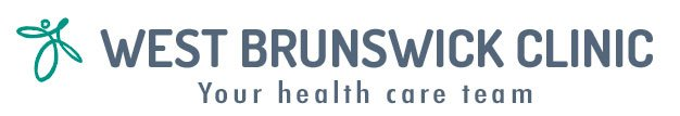 West Brunswick Clinic