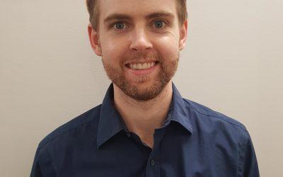 Dr Matthew Parker